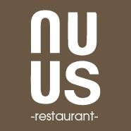 Logo Nuus